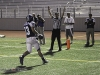 Burbank High vs. Hoover Varsity Football 9-20-12  28