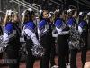 Norwalk vs Burbank Football CIF Playoffs