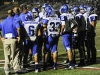 Burbank High vs. Pasadena Football 2012-3606