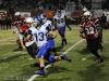 Burbank High vs. Pasadena Football 2012-3620
