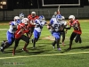 Burbank High vs. Pasadena Football 2012-3689