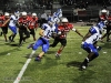 Burbank High vs. Pasadena Football 2012-3700