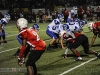 Burbank High vs. Pasadena Football 2012-3702