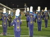 bhs-jbhs-big-game-2012-1-6709