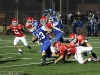 bhs-vs-jbhs-football-11