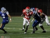 bhs-vs-jbhs-football-12