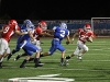 bhs-vs-jbhs-football-5