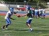 Burbank High Preseason Football 1