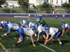 Burbank High Preseason Football 2