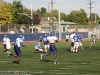 Burbank High Preseason Football 3