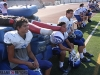 Burbank High Preseason Football 4