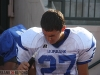 Burbank High Preseason Football 6