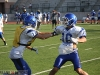 Burbank High Preseason Football 8