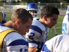 Burbank High Preseason Football 13