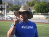 Burbank High Preseason Football 14