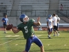 Burbank High Preseason Football 18