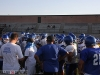 Burbank High Preseason Football 19