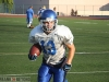 Burbank High Preseason Football 20