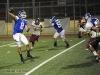 burbank-vs-arcadia-football-3116