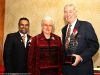 Board-of-Realtors- Life Time Achievment Award 3