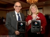 Burbank Board Of Realtors Citizen of The Year, and Realtor of the Year 4