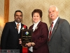 Board of Realtors Community Service Award 5