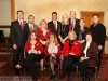 Board of Realtors 2011 outgoing board 7