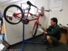 bike-angel-workshop-1
