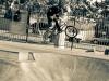 Burbank Skate Park0240