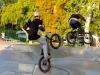 Burbank Skate Park0254