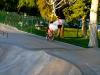 Burbank Skate Park0261