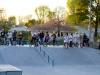 Burbank Skate Park0274