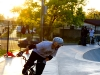 Burbank Skate Park0276