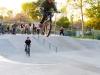 Burbank Skate Park0282