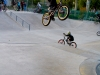 Burbank Skate Park0316