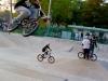 Burbank Skate Park0318