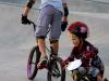 Burbank Skate Park0322