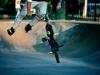 Burbank Skate Park9657
