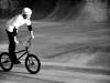 Burbank Skate Park9676