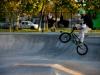 Burbank Skate Park9691