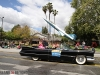 burbank-on-parade-2012-card-2-19
