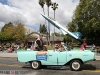 burbank-on-parade-2012-card-2-20