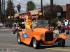 burbank-on-parade-2012-card-2-33