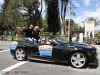 burbank-on-parade-2012-card-2-37