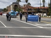 burbank-on-parade-2012-card-2-43