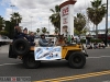burbank-on-parade-2012-card-2-47