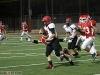 jb-football-vs-glendale-1