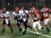 jb-football-vs-glendale-2