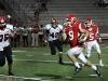 jb-football-vs-glendale-3