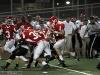 jb-football-vs-glendale-4